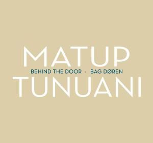 <span>Matup Tunuani</span><i>→</i>