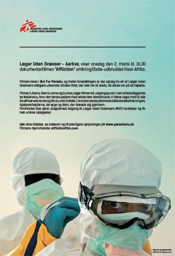 MSF-A3-plakat-affliction
