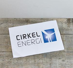 <span>Cirkel Energi</span><i>→</i>