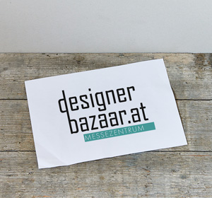 Previous<span>Designer Bazaar</span><i>&rarr;</i>