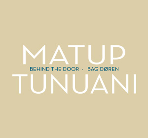 Previous<span>Matup Tunuani</span><i>→</i>