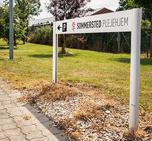 Next<span>Sommersted Plejehjem</span><i>→</i>