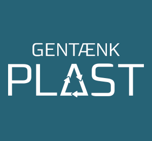 <span>Gentænk Plast brochuredesign</span><i>→</i>