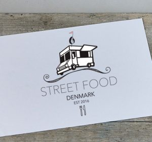 Next<span>Street Food Denmark</span><i>→</i>