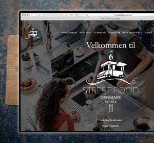 <span>Street Food Denmark</span><i>→</i>